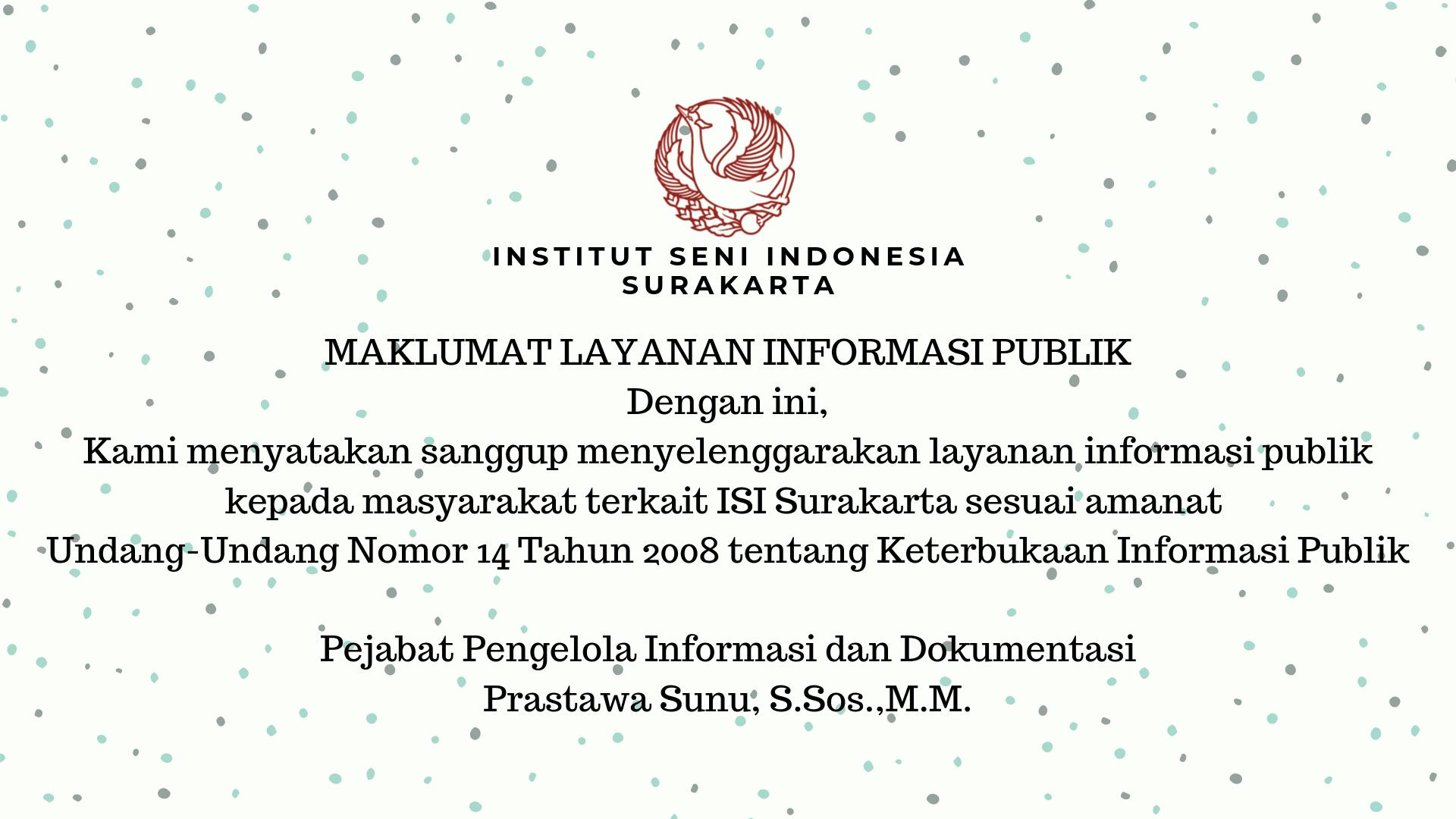 PPID-Maklumat-TIK@151