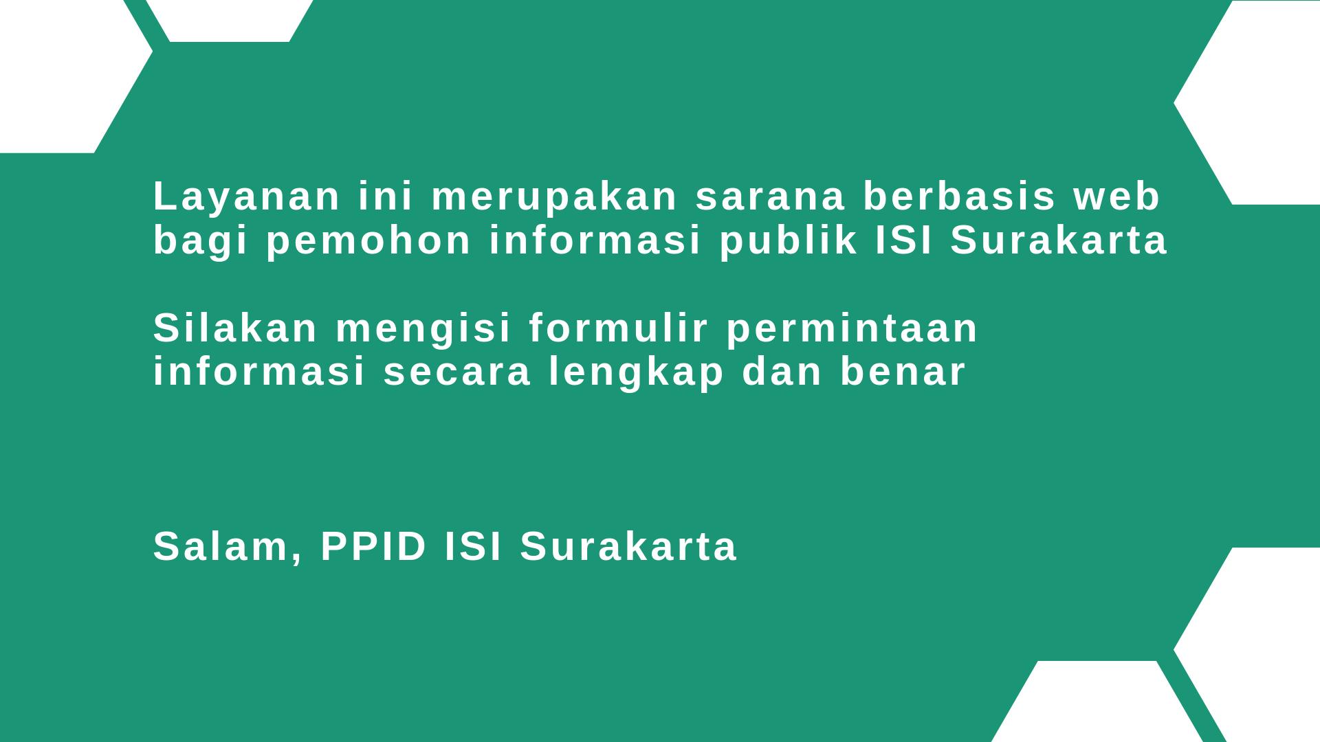 PPID Pejabat Pengelola Informasi dan Dokumentasi-2